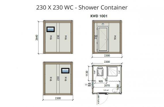 מכולת שירותים-מקלחת-KW2-230x230