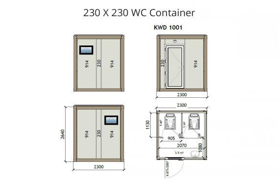 מכולת שירותים kw2-230x230