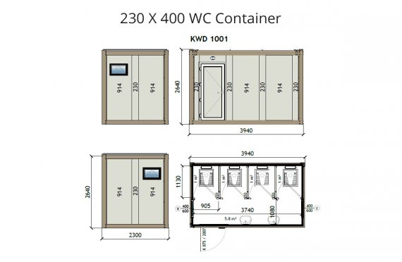 kw4-230x400-שירותי-מכולה