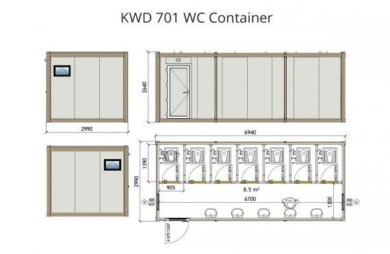 kwd-701-שירותי-מכולה