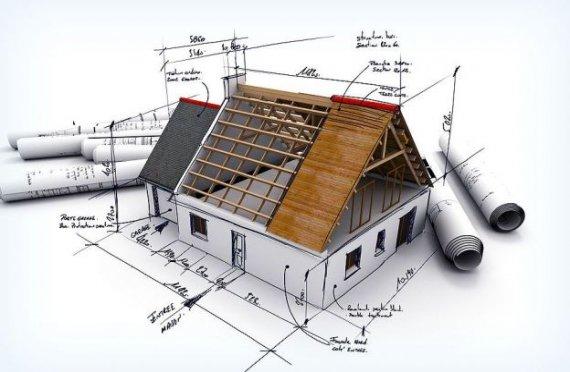 מפרט טכני בניה קלה / מתקדמת
