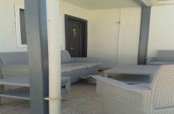 Karmod ביצעה פרויקט דיור המוני בלוב