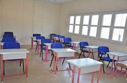 כיתות לימוד ניידות