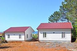 מגורים טרומיים במחירים נוחים